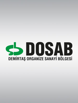 DOSAB LED TV Sistemi